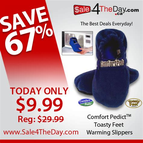comfort pedic comfort pedic 28 images comfort pedic slippers