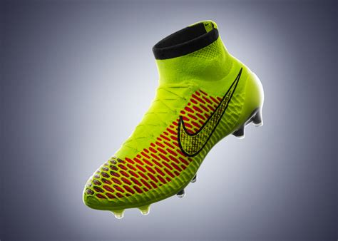 nike sock boots yellow the potentially flaw the nike magista