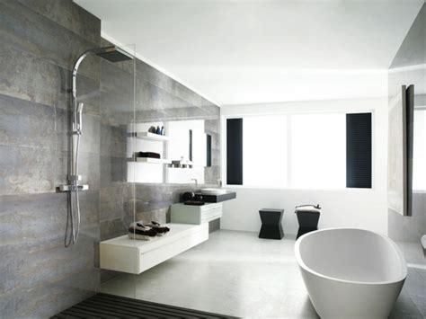 küchenfliesen grau badezimmer metallic fliesen badezimmer metallic fliesen