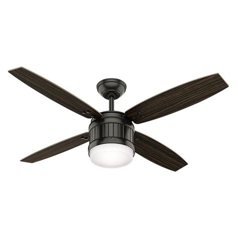 channing ceiling fan channing ceiling fan wanted imagery