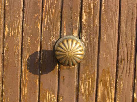 Italian Door Knobs by Sicilian Italian Door Knobs
