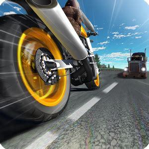Motorradrennen Game by Motorradrennen Android Spiele Download