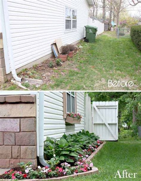 best 20 front house landscaping ideas on pinterest