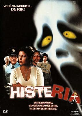 shriek if you know what i did last friday the thirteenth 2000 cineplex com shriek if you know what i did last friday