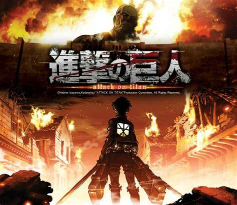 attack on titan series attack on titan season 3 new villains otakukart