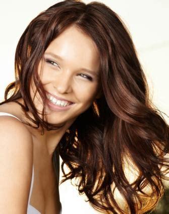 Summer Hair Care Tips For Hair by Summer Hair Color Tips Lovetoknow