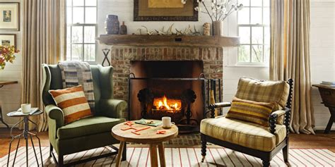 cozy home interior design 30 cozy living rooms furniture and decor ideas for cozy rooms
