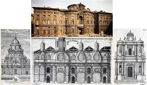baroque architecture guide wandering soles baroque architecture explained 16th 18th century