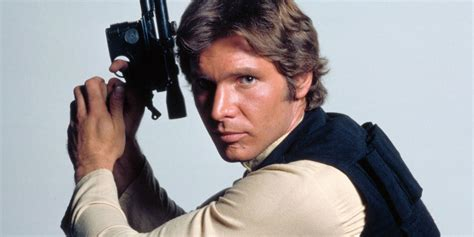 star wars han solo star wars young han solo actor shortlist rogue one cameo rumors