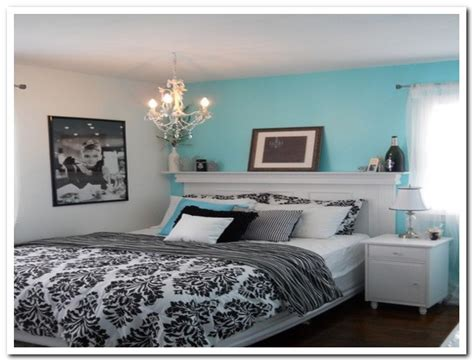 black white and blue bedroom ideas homeofficedecoration blue black bedroom designs