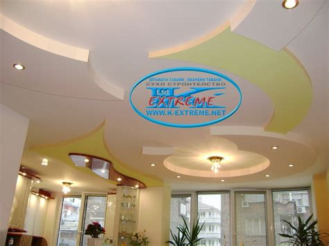 Suspended Ceiling Plasterboard by Home Interior Roof Design Home Design Roosa