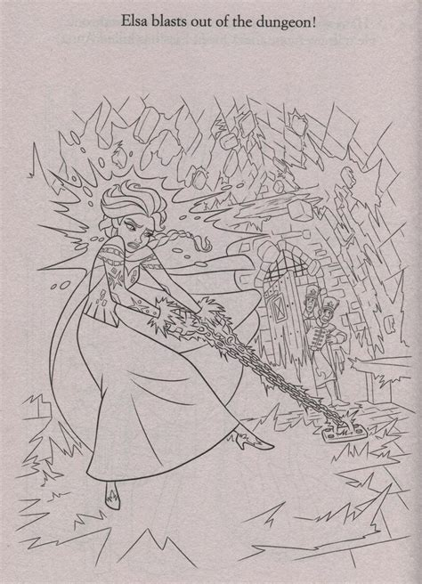 frozen mermaid coloring pages 97 best images about disney frozen coloring sheets on