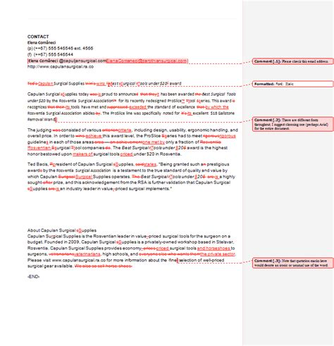 essay structure guide ks3 discursive essay ks3