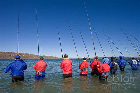 fishing boat for sale langebaan photo journalism south africa wildlife nature