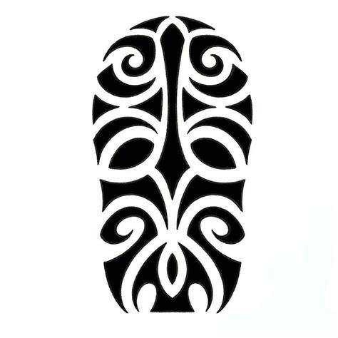 unique tribal tattoo designs half sleeve tribal design sleeve tattoos