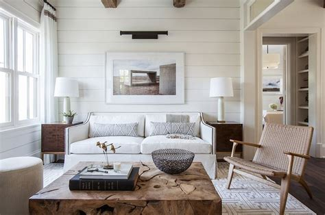 houston interior designer marie flanigan living 386 best images about crisp white living rooms on