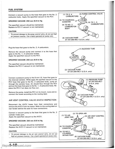 service and repair manuals 1985 honda accord parking system service manual 1985 honda accord manual pdf service manual pdf 1986 honda accord workshop