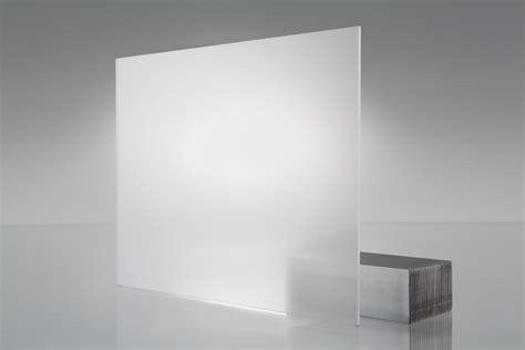mattes plexiglas optix ng non glare acrylic heavy matte plaskolite