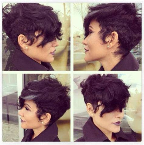 time to grow out pixie curly hair longer pixie when transitioning from short to long let