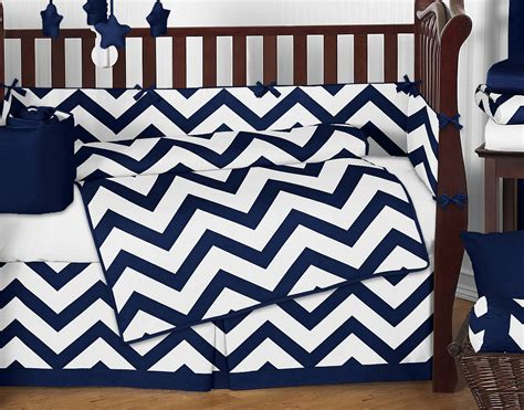Navy Blue And White Quilt Navy Blue Nursery Bedding Uk P Wall Decal