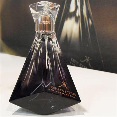 True Reflection true reflection new perfume perfumediary