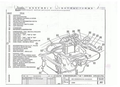 2007 chevy equinox engine diagram equinox wiring diagram wiring diagram with description