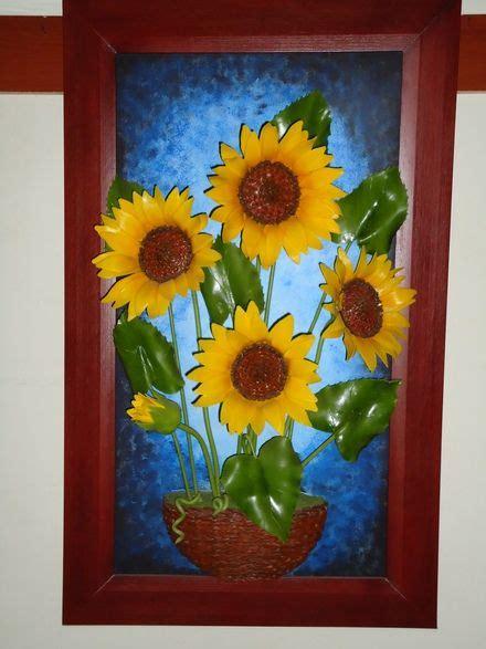 cuadros con relieve abstractos cuadros abstractos cuadros abstractos cuadros