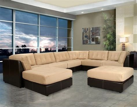 individual sectional sofa pieces sectional leather sofas pieces individual 15 outstanding