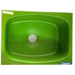 kitchen sinks  pondicherry pondicherry kitchen sinks