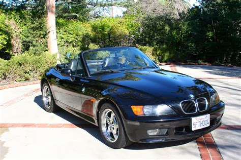1996 bmw z3 convertible top bmw z3 car cover 1996 bmw z3 overview cargurus bmw and