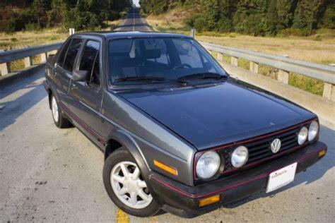how do cars engines work 1985 volkswagen jetta windshield wipe control 1985 vw jetta gli classic volkswagen jetta 1985 for sale