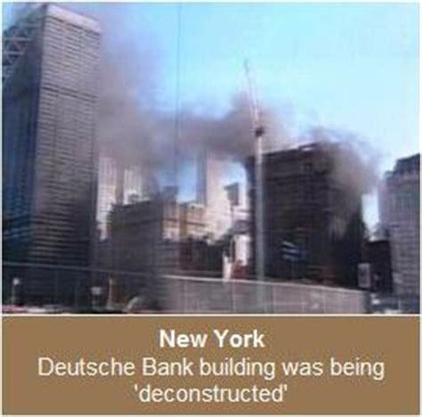 deutsche bank ireland hexagram 14 171 search results 171 log24