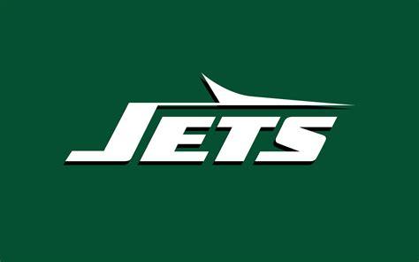 www new new york jets logo wallpaper 561452