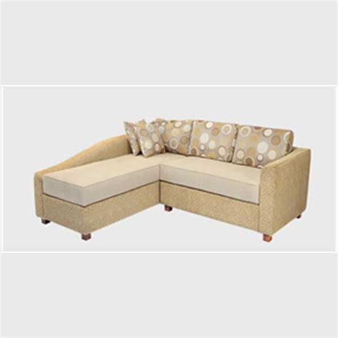 hatil bedroom furniture legacy kids furniture legacy classic kids youth underbed storage drawer 2970 hatil