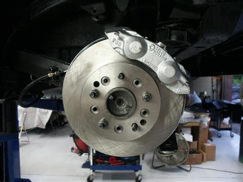 bedding brakes brake pad bedding procedures explained cc tech