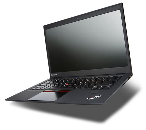 Lenovo Carbon X1 lenovo thinkpad x1 carbon ultrabook revealed slashgear