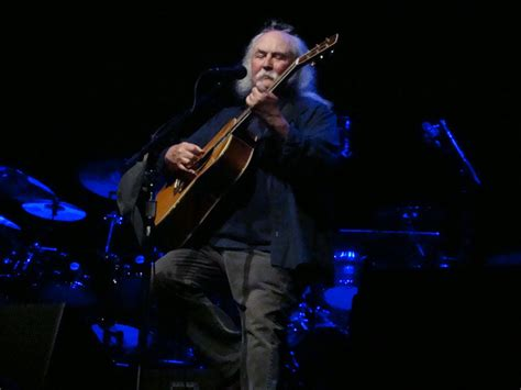 david crosby our house crosby stills nash concert review nashville tn