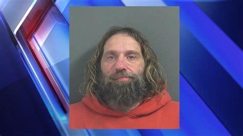 Greene County Warrant Search Greene County Arrested On 3 Meth Warrants Fox59