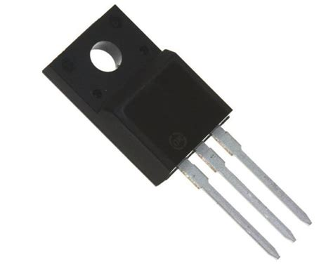 high voltage npn power transistor md1802 high voltage npn power transistor