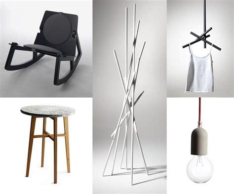 scandinavian design gallery the gallery for gt scandinavian folk designs
