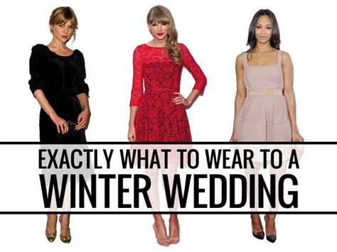 what not to wear at a wedding 17 images about winter wedding guest on