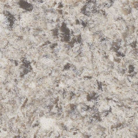 Commercial Kitchen Backsplash cascade white quartz countertops q premium natural quartz