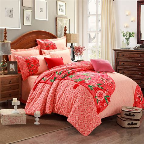 coral and brown bedding vikingwaterford com page 27 cool teenage bedding with
