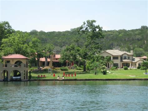 lake tx lakefront homes