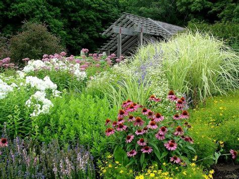 Landscape Of Arboretum Minnesota Landscape Arboretum Minnesota Flowers