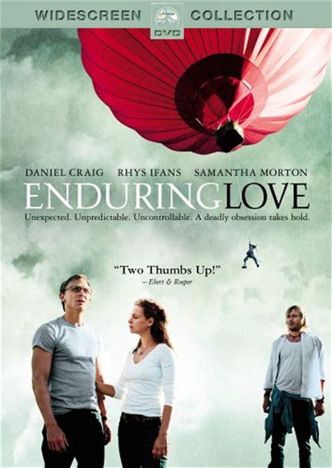 enduring love battleship pretension enduring love