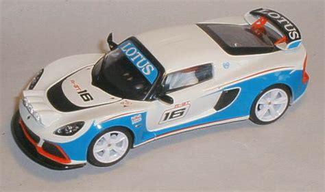 Lotus Exige R Gt Box Jelek scalextric cars c3520 lotus exige r gt
