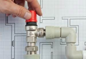 Hicks Plumbing by Dependable Plumbers In Herndon Va Hicks Plumbing