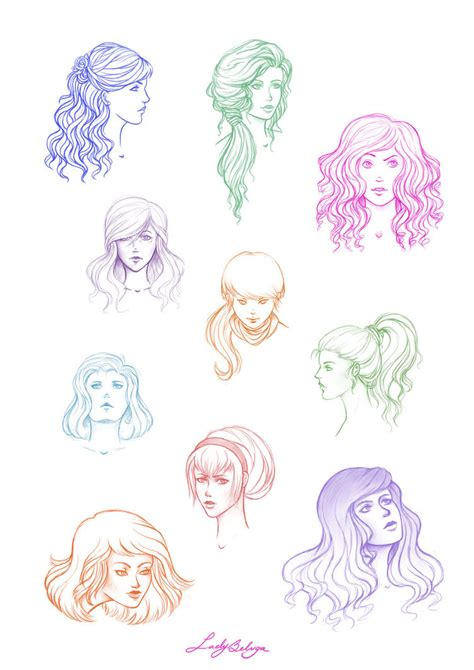 girly doodle wallpaper girly doodles 2 by ladybeluga on deviantart