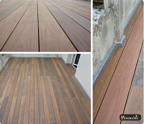 terrasse yvelines nivrem terrasse bois yvelines diverses id 233 es de